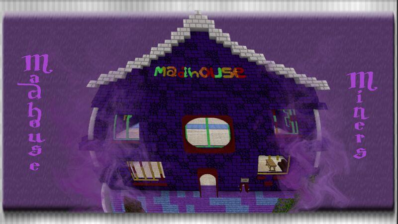 Mahouse Miners!