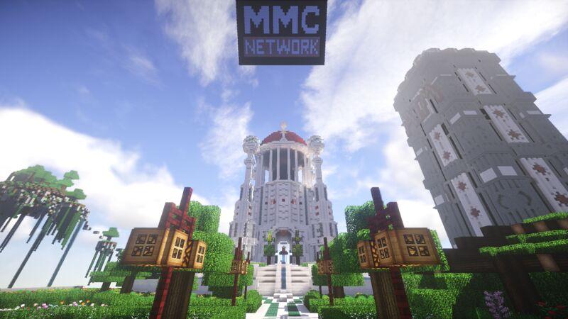 MMC Hub
