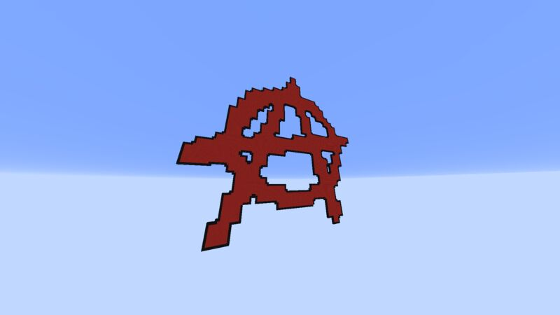 ANARCHY RED FTB REVELATION • Feed the Beast Servers