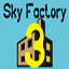 NamaiCraft Sky Factory