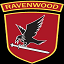 Ravenwood FTB Infinite