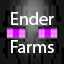 Ender Farms Crackpack