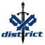 PVPdistrict