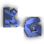 Kosmic Gaming Network